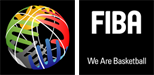 FIBA | We are basketball